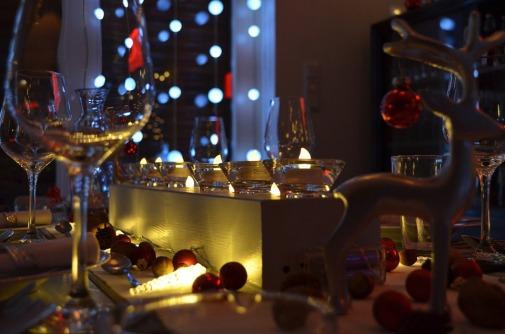christmas-dinner-1003539_960_720