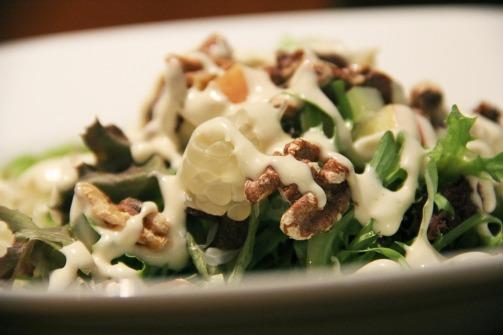 salads-237936_960_720