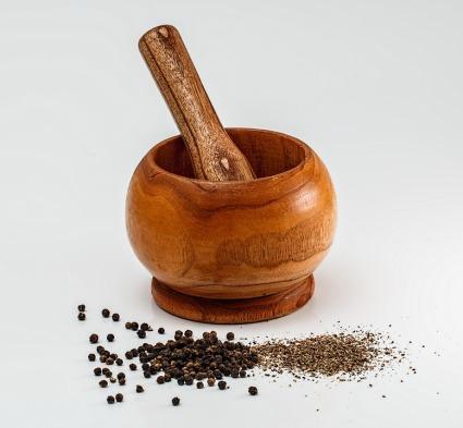 mortar-and-pestle-436885_960_720